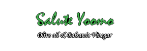 SALUTE YOOMO Co. ,Ltd.